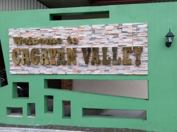 welcome to cagayan valley 2